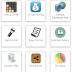 appbuzz_plugins-crop-1