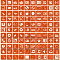 FullBlownApps_Features-collection1-crop-orange