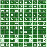 FullBlownApps_Features-collection2-crop-green