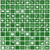 FullBlownApps_Features-collection2-crop-green