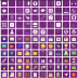 FullBlownApps_Features-collection3-crop-purple