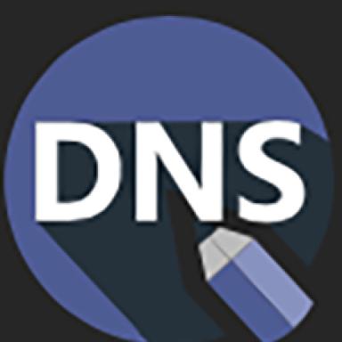cName configuration for Whitelabel URL