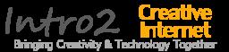intro2-logo-3b.png
